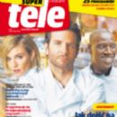 Bradley Cooper - Super Tele Magazine Cover [Poland] (2 August 2019)