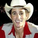 Urban Cowboy (musical) Original 2003 Broadway Musical Starring Matt Cavenaugh - 200 x 300