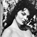 Marilyn Hanold - 454 x 706