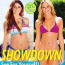 Kourtney Kardashian - Star Magazine Pictorial [United States] (24 October 2011)