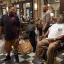Barbershop: The Next Cut (2016) - 454 x 317