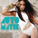 Livvi Franc Album - Automatik