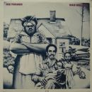 Ike Turner - Bad Dreams
