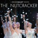 Christmas ---- The Nutcracker Ballet (Diffrent Productions) - 438 x 400