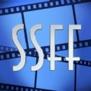 The Scottish Short Film Festival