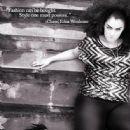Chloe Marshall - 446 x 583