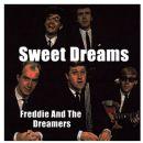 Freddie & the Dreamers - Freddie And The Dreamers - Sweet Dreams