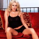 Jessica Darlin - 454 x 676