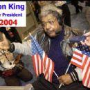 Don King - 368 x 299