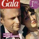 Gala Magazine 2008