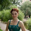 Ekaterina Vulichenko - 454 x 681