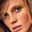 Anne Vyalitsyna - Marie Claire Magazine Pictorial [Italy] (August 2016) - 454 x 619