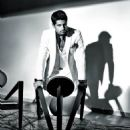 Sidharth Malhotra - GQ Magazine Pictorial [India] (February 2014)