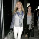 Kristin Cavallari: in Beverly Hills