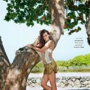 Emily DiDonato - Elle Magazine Pictorial [France] (4 July 2014)