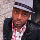 Donnell Rawlings - 454 x 522