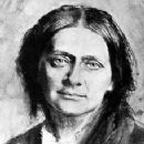 Clara Schumann - 227 x 295