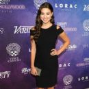 Kira Kosarin- Variety's 'Power of Young Hollywood' Event