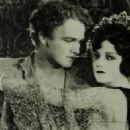 William Boyd and Elinor Fair