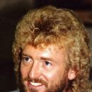Keith Whitley - 454 x 655
