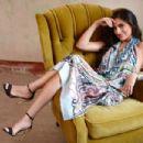 Ana Brenda Contreras - Glamour Magazine Pictorial [Mexico] (July 2014) - 454 x 302