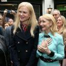 Nicole Kidman : 6th Annual