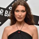 Bella Hadid – Dior Backstage Collection Dinner in New York City
