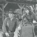 James Drury & Lois Nettleton - 414 x 506