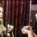 Valley of the Dolls - Sharon Tate - 454 x 251