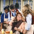 The Facts of Life - Mindy Cohn - 454 x 255