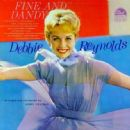 Debbie Reynolds - Fine and Dandy