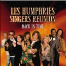 Les Humphries Singers - Back in Time