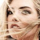 Kate Upton - Glamour Magazine Pictorial [United Kingdom] (April 2016)