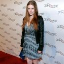 Kate Mara - Odd Molly Flagship Store Opening In Beverly Hills, 19.03.2010.