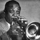 Roy Eldridge - 270 x 250