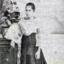 Hilaria Aguinaldo