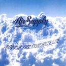 Air Supply - Across The Concrete Sky