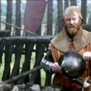 Brendan Gleeson as Hamish Campbell in Braveheart (1995)