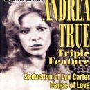 Andrea True - 380 x 545