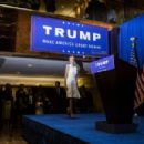 Ivanka Trump Donald Trump Announces Run For President In Nyc