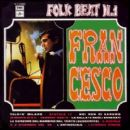 Francesco Guccini Album - Folk Beat N. 1
