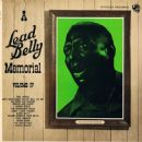 A Leadbelly Memorial: Volume IV