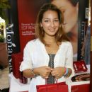Vanessa Lengies - Kari Feinstein Primetime Emmy Awards Style Lounge Day 1 Held At Montage Beverly Hills Hotel On August 26, 2010 In Beverly Hills, California
