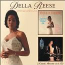 Della Reese - 240 x 240