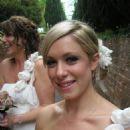 Amber Diane Sainsbury