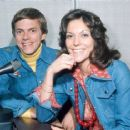 Karen Carpenter - 454 x 364