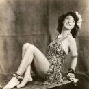 Ann Corio - 454 x 585
