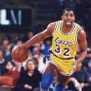 Magic Johnson - 429 x 654