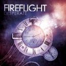 Fireflight - Desperate