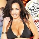 Kelli McCarty - 342 x 457